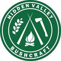 Hidden Valley Bushcraft