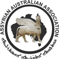 Assyrian Australian Association