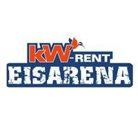 kW-RENT EISARENA
