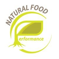 Natural Food Performance