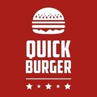 QuickBurger