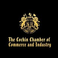 The Cochin Chamber of Commerce and Industry