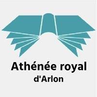 Athénée royal d'Arlon