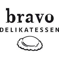 Bravo Delikatessen