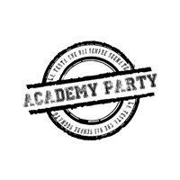 Academy Party Ferrara