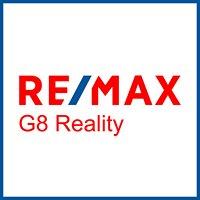 Remax G8 Reality - Dolní Břežany