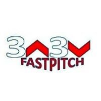 USSSA Fastpitch by 3Up 3Down Events