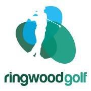 Ringwood Golf