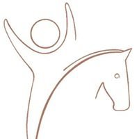The Healing Horse