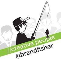 Brandfisher Werbeagentur Bremen