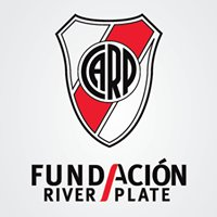 Fundación River Plate