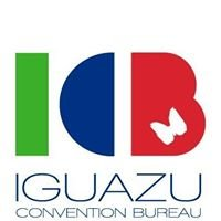 Iguazú Convention Bureau
