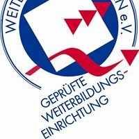 Confidos Akademie Hessen - Wir entwickeln Potenziale