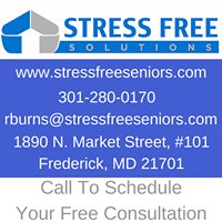 Stress Free Solutions, LLC
