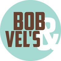 Bob & Vel's Coffee Shop