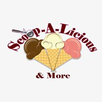 Scoop-A-Licious & More