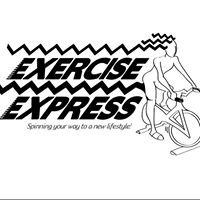 Exercise Express