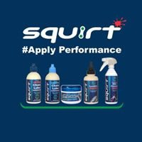 Squirt Cycling Products France