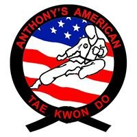Anthonys American Taekwondo