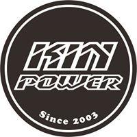 Kin_Power_Moto