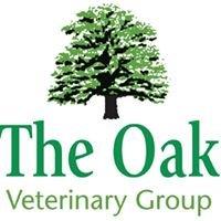 The Oak Veterinary Group