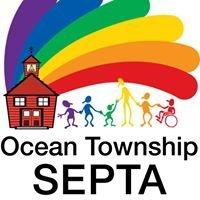 Ocean Township Septa