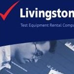 Livingston Test & Measurement