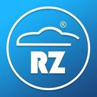 Autoscheiben tönen Menden - RZ Performance