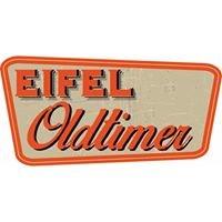 Eifel Oldtimer