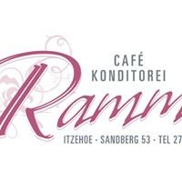Café Ramm