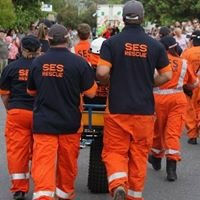 SES Myrtleford Unit