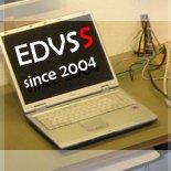 EDV-Service-Schmidt / Nieder-Olm