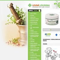 Levná lékárna