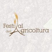 Festival dell'Agricoltura
