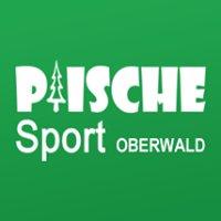 Pische Sport