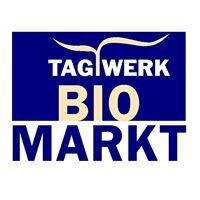 Tagwerk Markt Schwaben