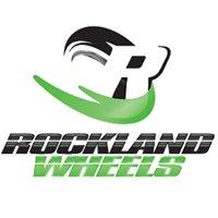 Rockland Wheels