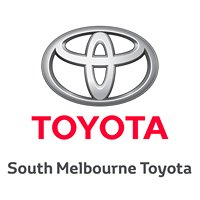South Melbourne Toyota