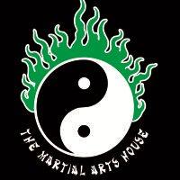 The Martial Arts House LLC