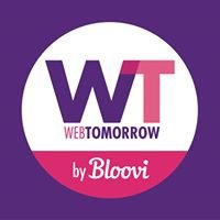 WebTomorrow
