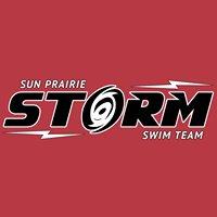 Sun Prairie Storm