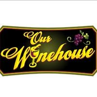 Our Winehouse