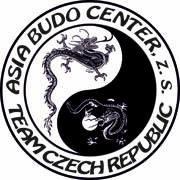 Asia Budo Center, z. s.