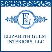 Elizabeth Guest Interiors
