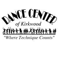 Dance Center of Kirkwood