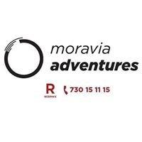 MORAVIA ADVENTURES s.r.o.