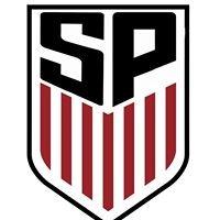 Sun Prairie HS Boys Soccer