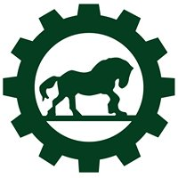 Shire Tractors Ltd
