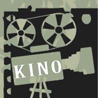 Vistan Kino