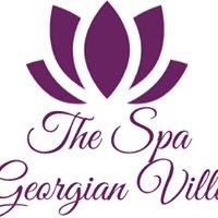 The Spa at Georgian Village